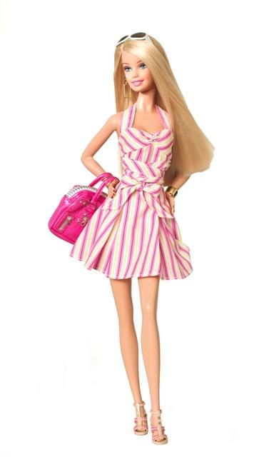 ganz viele barbie spiele